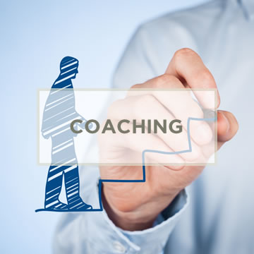 CoachingBox2