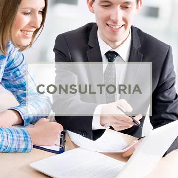 ConsultoriaBox2