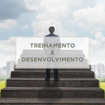 TreinamentoBox2