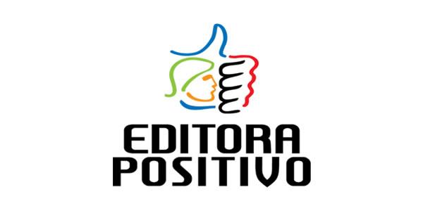 EditoraPositivo