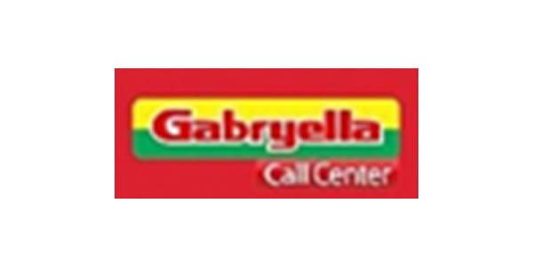 Gabryella