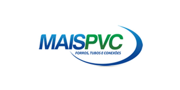 MaisPVC