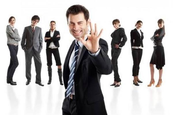 Marketing Pessoal Imagem e Etiqueta Profissional